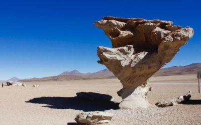 Práticas de gerenciamento de projetos numa viagem: Expedição Mundo Andino (parte 2 de 4)