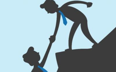 Como potencializar o seu networking por meio da reciprocidade