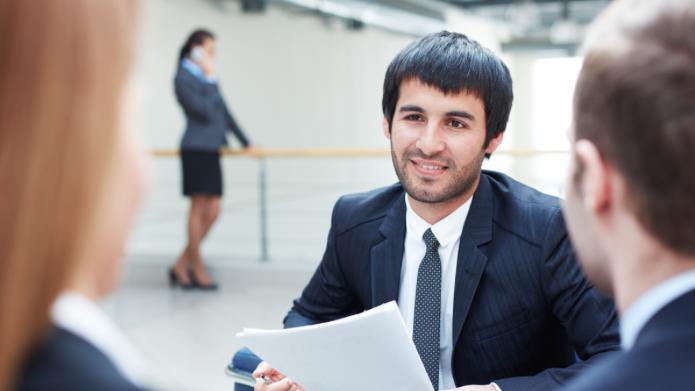 Pretensão salarial: o que você diz quando te pedem uma? (parte 2 de 2)