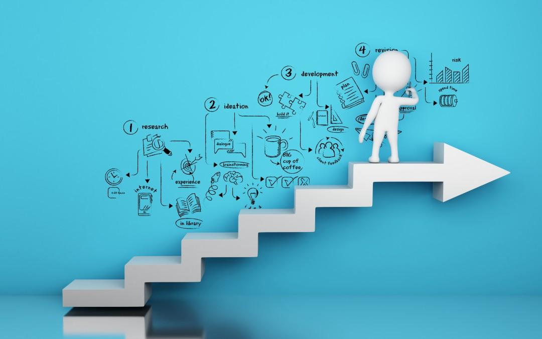 O que ninguém conta sobre metodologia de gerenciamento de prazos