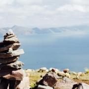 Práticas de gerenciamento de projetos numa viagem: Expedição Mundo Andino (parte 1 de 4)